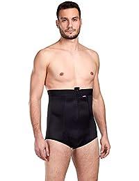 e9c38e937e3 LIPOELASTIC® VHmS Comfort - Man post-operative compression garment