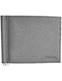 c908cb770dc86 Suchergebnis auf Amazon.de für  Prada - Kostenlose Lieferung ab EUR ...