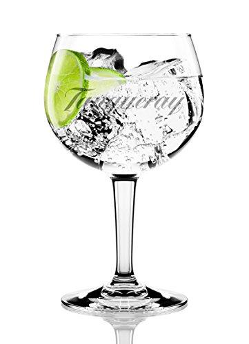 1-tanqueray-tonic-copa-verre-verres