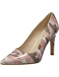 lodi Rami-393, Zapatos de Tacón con Punta Cerrada para Mujer