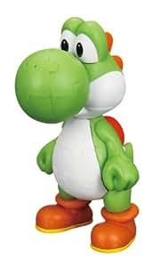 Super Mario Yoshi 3D Puzzle