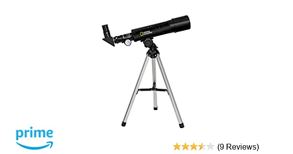 National geographic telescope amazon camera