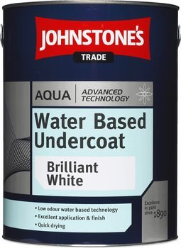 5ltr-johnstones-trade-aqua-undercoat-brilliant-white