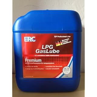 Additiv Gaslube LPG 5 Liter Dosiersystem Pumpe 2851772