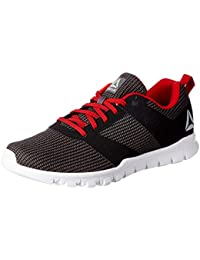 5313ece83 Reebok Shoes  Buy Reebok Running Shoes online at best prices in ...