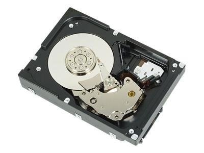 DELL 146GB 2,5' 10K 6Gbs SAS HDD Festplatte 0X160K X160K für PowerEdge 1900 2900 1950 2950