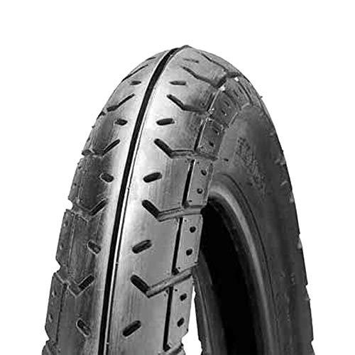 Paire Pneu pneus kenda Slick k327 2 - 1/2 - 16 2 - 3/4 - 16 + Chambres d'air