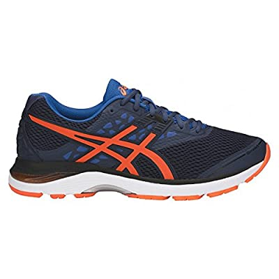 Asics Men's Gel-Pulse 9 Competition Running Shoes