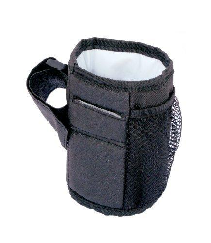 jl-childress-cup-n-stuff-stroller-pocket-black