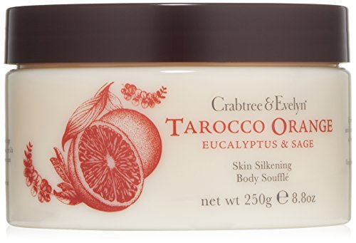 crabtree-evelyn-creme-corporelle-tarocco-orange-250-g