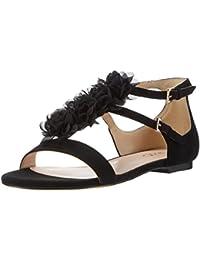 Amazon.it  Liu Jo - Nero   Sandali   Scarpe da donna  Scarpe e borse 5a292cdd897