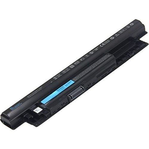 Dell 40WHr 4-Cell Primary Lithium-Ion Battery (FW1MN)