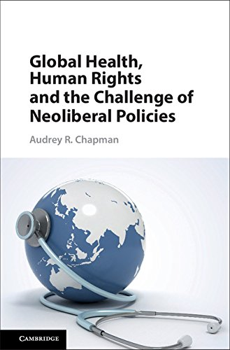 global-health-human-rights-and-the-challenge-of-neoliberal-policies