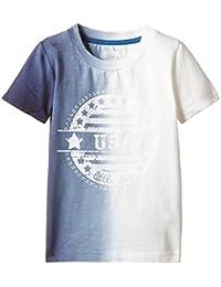 NAME IT 13117469-Camiseta Niños,