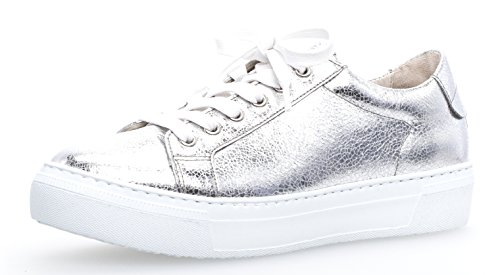 Gabor Gabor Shoes