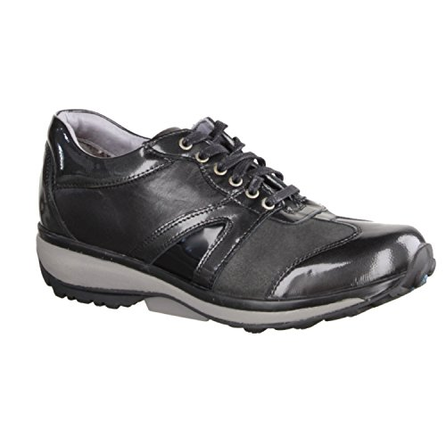 x-sensible-milano-300242-831-zapatos-comodos-relleno-suelto-zapatos-mujer-comodo-zapatos-de-cordones