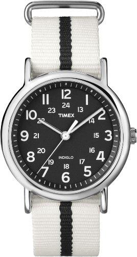 Timex Gents Ironman Digital Strap Watch T5K423 by The Watch Hut   500x268