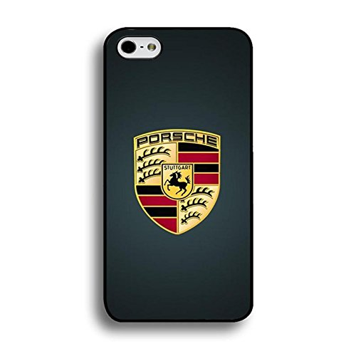 custom-graceful-cover-shell-porsche-logo-phone-case-snap-on-iphone-6-6s-47-inch-porsche-pattern-cove