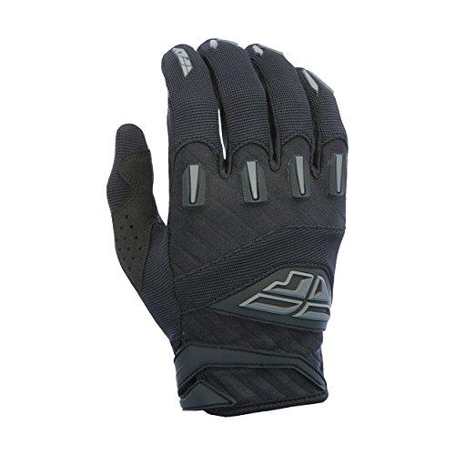 Fly Racing FLY 2017Metallgeschenkbox Erwachsene Handschuh, schwarz, Gr. 01