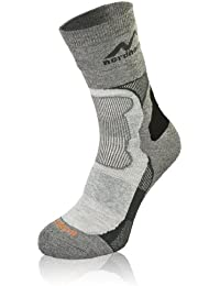 Nordhorn Sportsocken Funktionssocken15-c