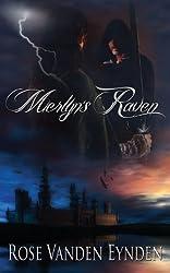 Merlyn's Raven
