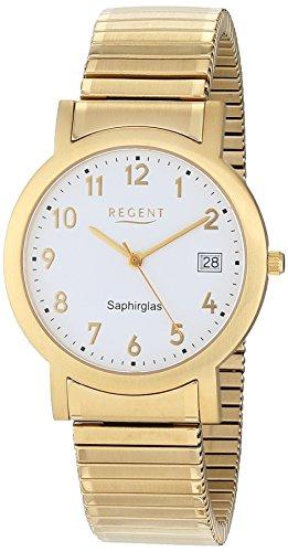 Reloj Regent para Hombre 11300024