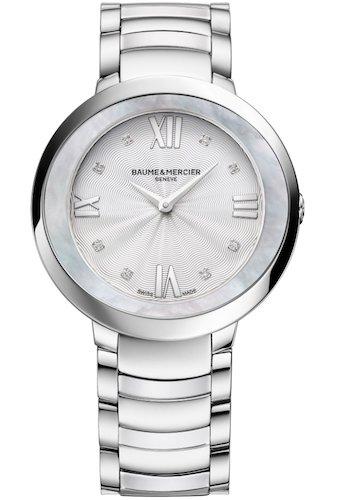baumemercier-m0a10178-wt-reloj-de-pulsera-para-mujer
