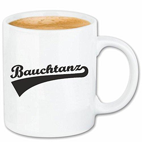 NZ - BAUCHTÄNZERIN - KOSTÜM - VORFÜHRUNG - BAUCHTANZUNTERRICHT