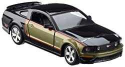 Nfs Ford Mustang Gt 06