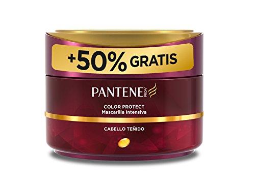 pantene-mascarilla-color-nuevo-200-ml-50