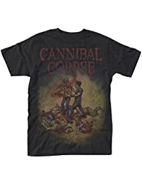 Amazon.co.uk  Cannibal Corpse  Clothing b79381ef13ed