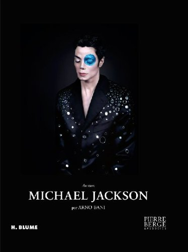 Michael Jackson (Varios)