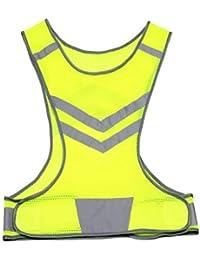 Reflektierende Schutzkleidung Einfach Reflektierende Weste Automobil Jährliche Bau Prozess Von Fluoreszierende Kleidung Weste Sicherheit Schutz Mantel
