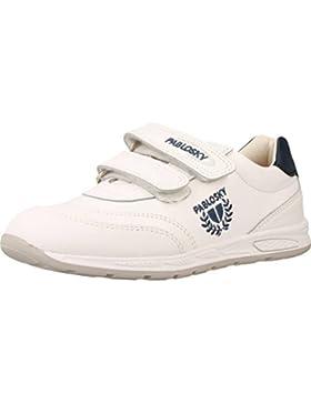 Pablosky 265502, Zapatillas de Deporte Unisex Niños