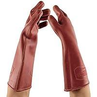 Amazon.es: guantes trabajo - Pinturas, herramientas y ...