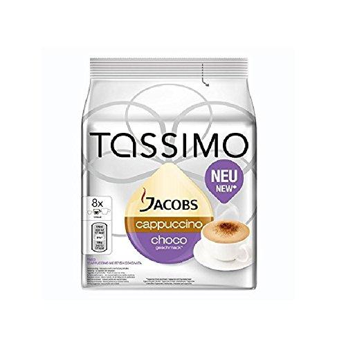 tassimo-jacobs-cappuccino-choco-8-porzioni