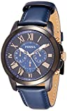 Fossil Montre Homme FS5061