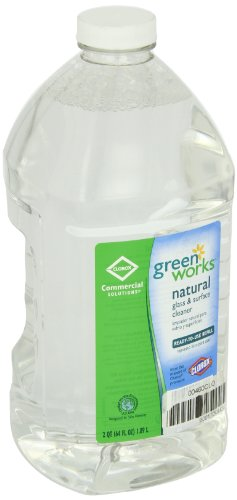 glass-surface-cleaner-64oz-bottle-sold-as-1-each