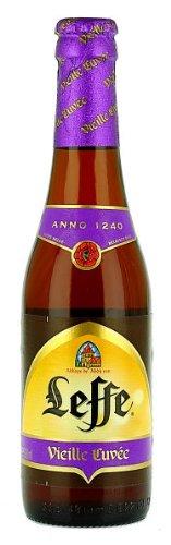 birra-leffe-vieille-cuvee-bottiglia-cl33