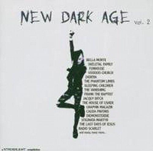 New Dark Age 2