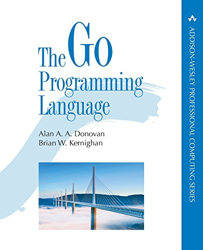 Manual programación GO