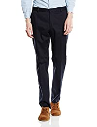 SELECTED HOMME Herren Anzughose Shdone-buffaloray Trouser Sts