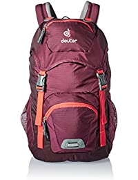 Deuter Backpack Junior 18 L Mountaineering Purple