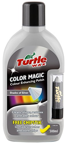 turtle-wax-fg6906-color-magic-plus-silver-500-ml