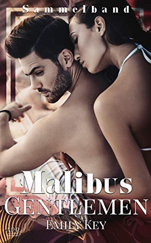 Malibus Gentlemen - Sammelband