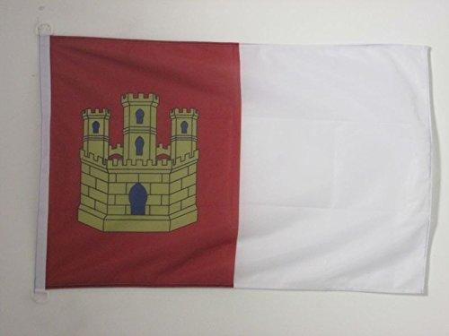 bandera-de-castilla-la-mancha-90x60cm-uso-exterior-bandera-castellano-manchega-60-x-90-cm-anillos-az