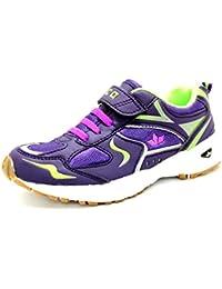 Lico Bob Vs, Chaussures de Fitness Fille