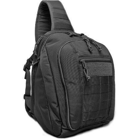 red-rock-outdoor-gear-s08-mavrik-backpack-black-by-red-rock-outdoor-gear