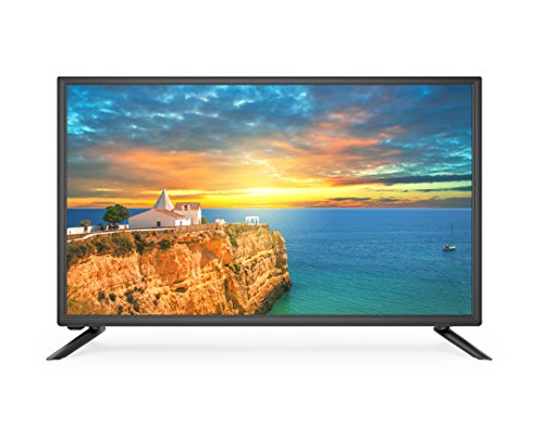 TV Led FullHD TD Systems 32