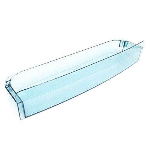 ECHTE BAUMATIC br22.8a br26a Kühlschrank Gefrierschrank Tür Flasche Bar Regal Rack (Tür Kühlschrank Rack)